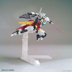 Mô Hình Lắp Ráp Gundam HG Uraven Daban